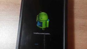 [7 métodos] - Consertar Atualização para Android Falha ao instalar Android Pie