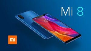 [Melhor guia] Como recuperar dados excluídos do Xiaomi Mi 8