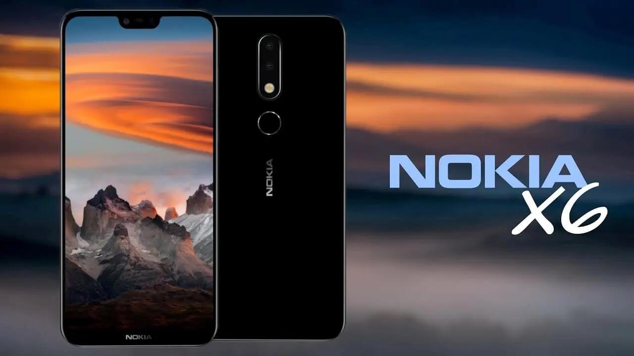 recuperar Perdido Fotos, SMS, contatos do Nokia X6