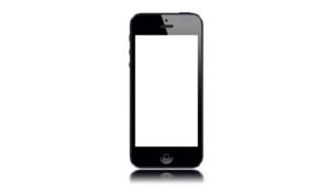 10 maneiras de consertar iPhone preso na tela branca da morte