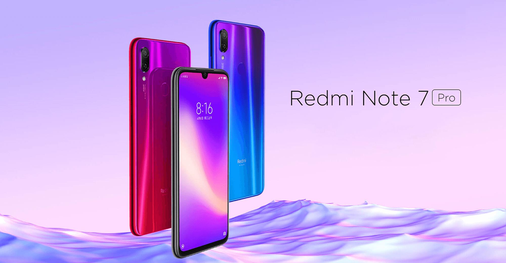 recuperar fotos excluídas do Redmi Note 7 Pro